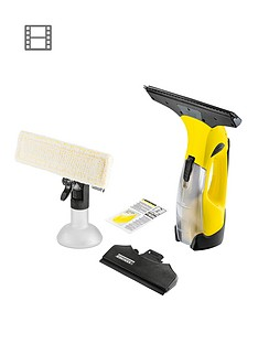 karcher-wv5-premium-window-vacuum