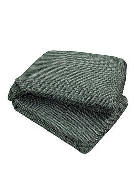 streetwize-accessories-supreme-awning-carpet-25-x-45m
