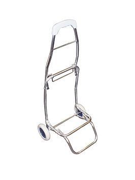 streetwize-accessories-heavy-duty-folding-shopping-trolley