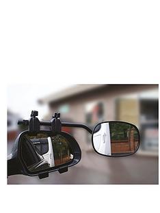 streetwize-accessories-rock-steady-mirror