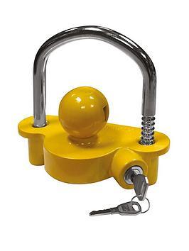 streetwize-accessories-coupling-lock