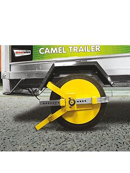 streetwize-accessories-trailer-wheel-clamp