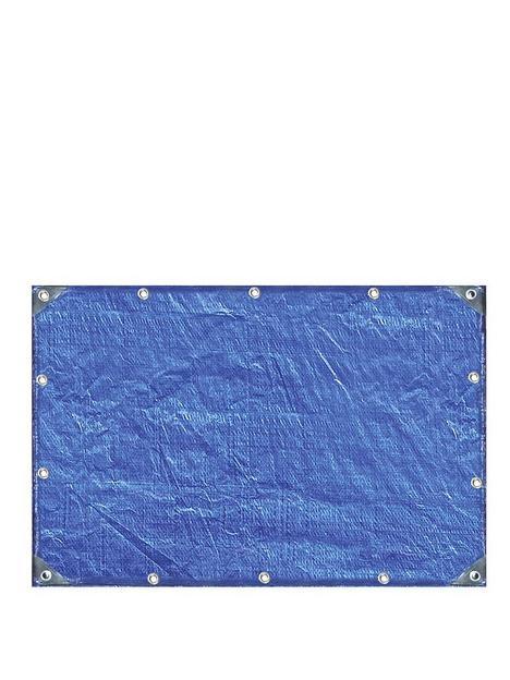 streetwize-accessories-weatherproof-tarpaulin