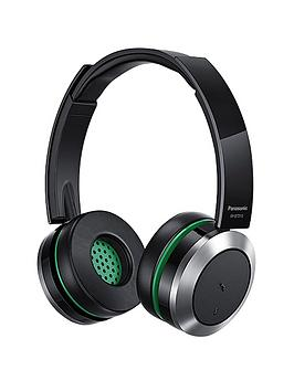 panasonic-rp-btd10e-k-on-ear-bluetooth-headphones-with-microphone