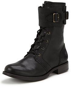 ugg-australia-maaverik-leather-lace-up-calf-boot