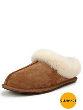 ugg-moraene-slipper