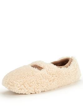ugg-australia-birche-travel-slipper