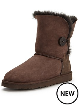 ugg-bailey-button-boots