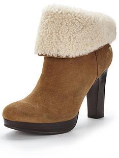 ugg-australia-dandylionnbsptres-shearling-ankle-boot