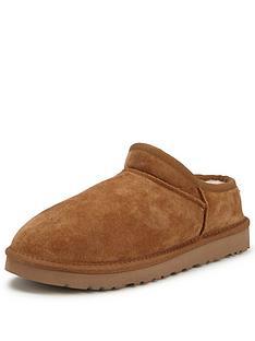 ugg-classic-slipper-chestnut