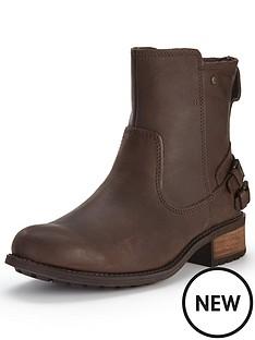 ugg-australia-ugg-orion-ankle-boot