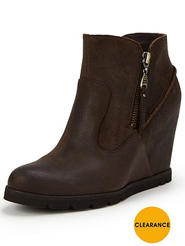 ae15002edf59d Ugg Boots Jcpenney Toys Online Ireland