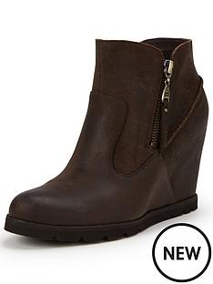ugg-australia-ugg-myrna-leather-wedge-ankle-boot