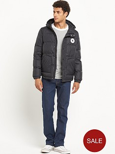 converse-converse-padded-hooded-jacket