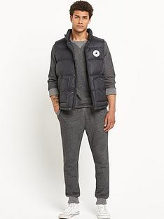 converse-converse-padded-vest-jacket
