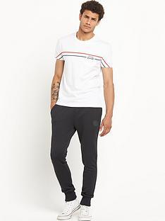 converse-converse-famous-4-stripe-pocket-t-shirt