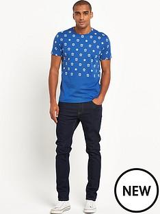 converse-converse-chuck-star-print-crew-t-shirt