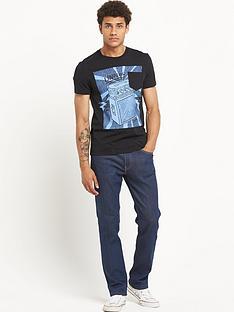 converse-converse-speaker-pocket-t-shirt