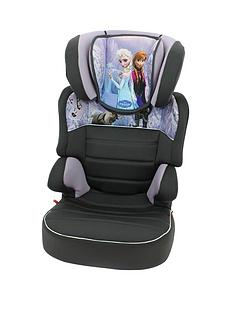 disney-frozen-befix-high-back-booster-car-seat-group-23
