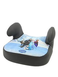 disney-frozen-dream-low-back-group-23-booster-seat