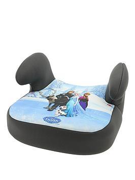 disney-frozen-dream-low-back-group-23-booster-seat