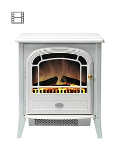 dimplex-courchevel-electric-fire-stove