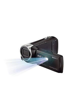 sony-hdr-pj410-full-hd-handycam-camcorder-with-built-in-projector-black