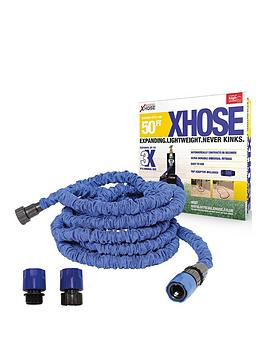 xhose-expanding-garden-hose-pipe-with-tap-adaptor-50ft