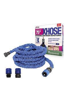 xhose-75ft-expanding-hose