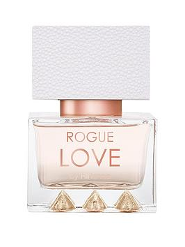 rihanna-rogue-love-30ml
