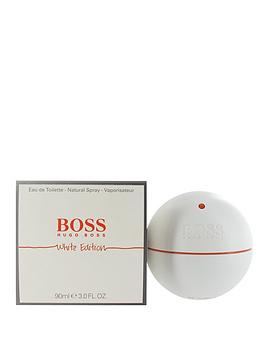 hugo-boss-in-motion-white-90ml-edt