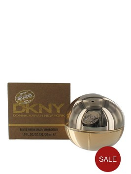 dkny-golden-delicious-30ml-edp