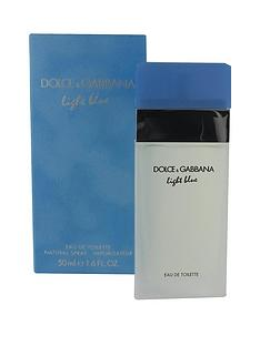 dolce-gabbana-light-blue-women-50ml-edt