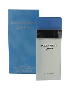 dolce-gabbana-light-blue-women-50ml-edt