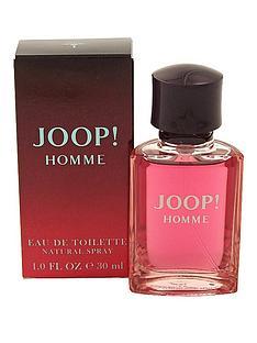 joop-homme-30ml-edt-spray