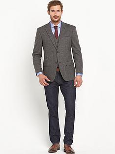 skopes-skopes-askrigg-tweed-jacket