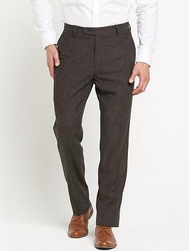 skopes-james-mens-suit-trousers
