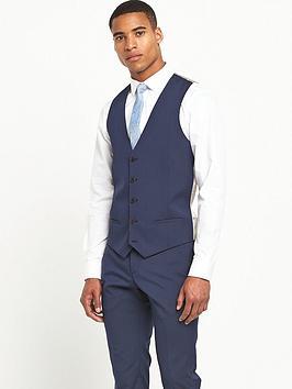 river-island-mens-waistcoat