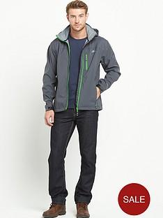 trespass-ulex-softshell-mens-jacket