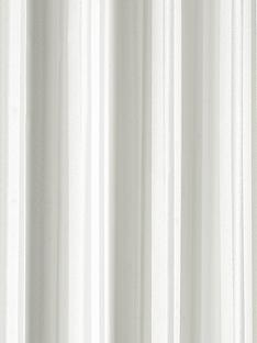 croydex-plain-textile-shower-curtain-ndashnbspwhite