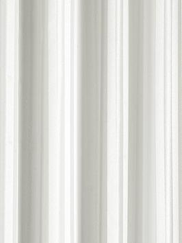 croydex-plain-textile-shower-curtain-ndashnbspwhite