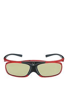 optoma-optoma-zd302-3d-glasses--blackred