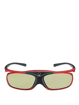 optoma-optoma-zd302-3d-glasses--blackred