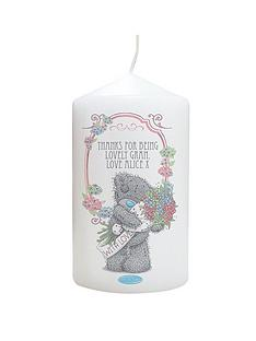 me-to-you-personalised-candle-for-her