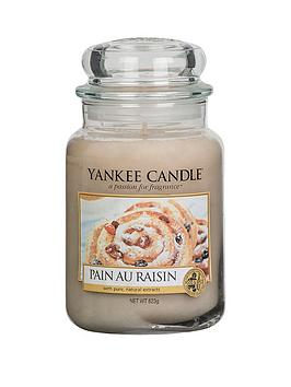 yankee-candle-pain-au-raisin-large-jar