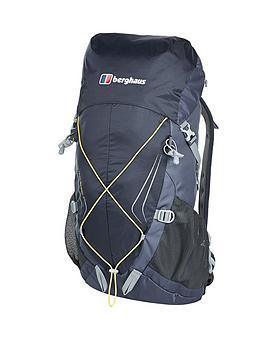 berghaus-trail-speed-30-litre-mens-rucksack