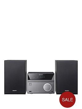 sony-cmt-sbt40d-hi-fi-system-with-bluetoothreg