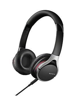 sony-mdr-10rc-premium-overhead-headphones-black