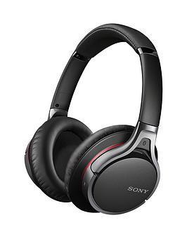 sony-mdr-10rbt-premium-overhead-bluetoothreg-headphones-with-nfc-black