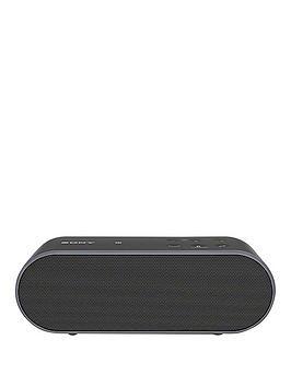 sony-srs-x2-portable-wireless-speaker-with-bluetoothreg-black